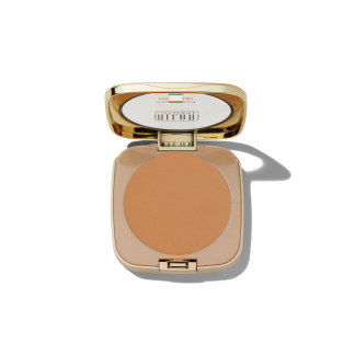 Milani Mineral Powder 108 Medium