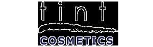 Tint Cosmetics Logo - Oregun Ikeja Lagos
