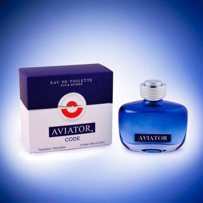 AVIATOR-Code_Paris-Bleu