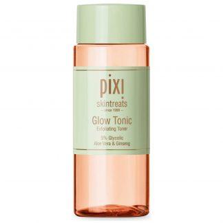 Pixi Skin Treat Glow Tonic 100ml