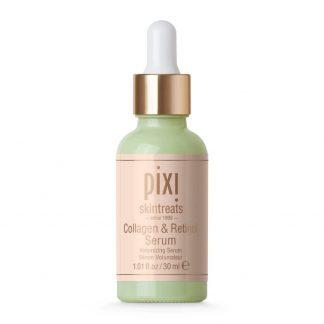 Pixi Skin Treat Colagen