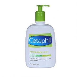Cetaphil Moisturising Lotion (Big)
