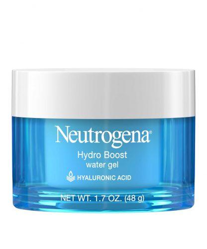Neutrogena Hydro Boost Water Gel 48g