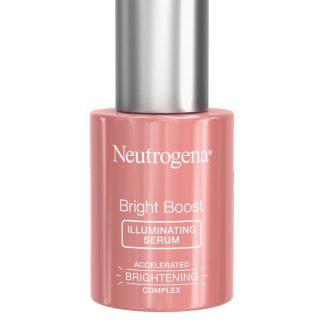 Neutrogena Bright Boost Serum 30ml
