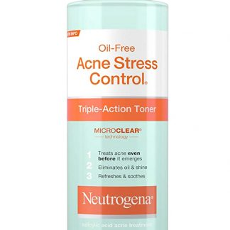 Neutrogena Acne Stress Control Toner