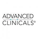 Advanced Clinicals