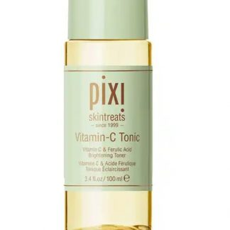 Pixi Skin Treat Vitamin C 100ml