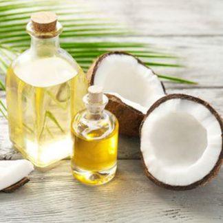 Coconut Oil Essential