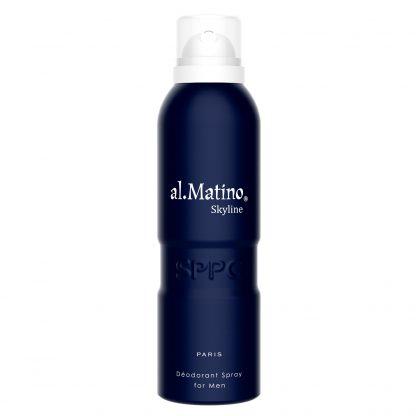 Al-Matino-Skyline Deodorant